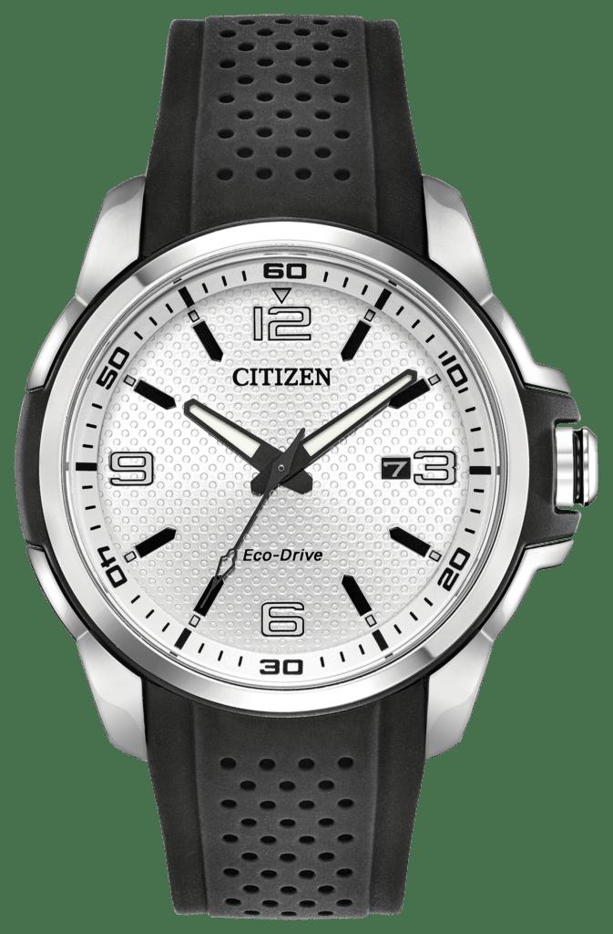 Citizen Drive