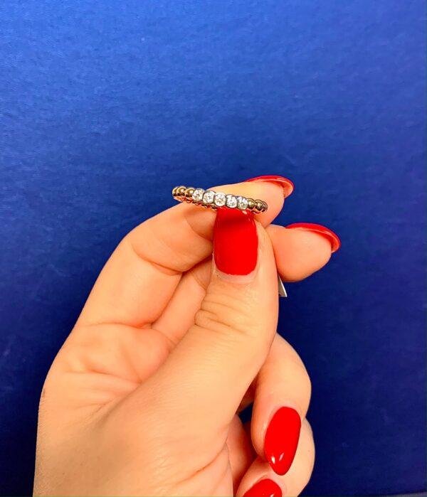 Afarin Ring