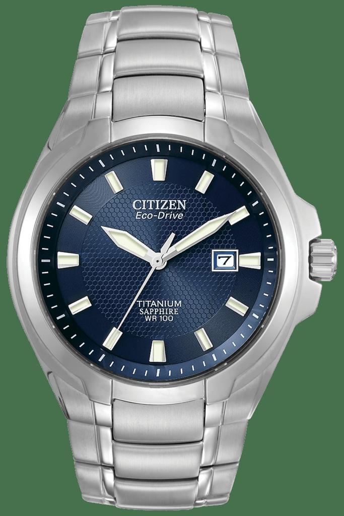 Citizen Paradigm